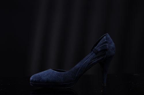 classico-donna-1
